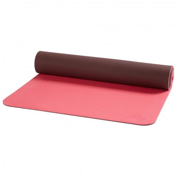 Prana - E.C.O. Yoga Mat - Yoga mat