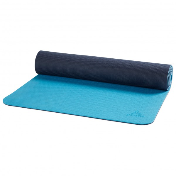 Prana - E.C.O. Yoga Mat - Yoga-Matte