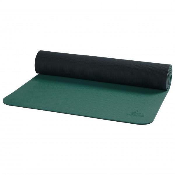 Prana - E.C.O. Yoga Mat - Yogamåtte