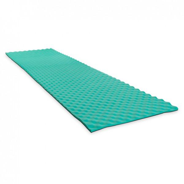 Wechsel - Mola M Eva - Sleeping mat
