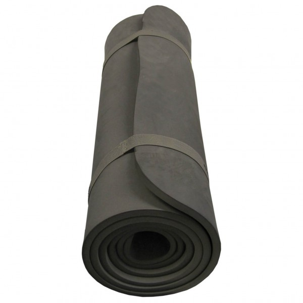 Relags - Expedition mat Kanchen Junga - Sleeping pad
