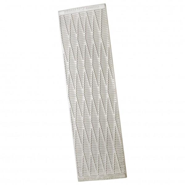 Therm-a-Rest - RidgeRest Solar - Sleeping pad