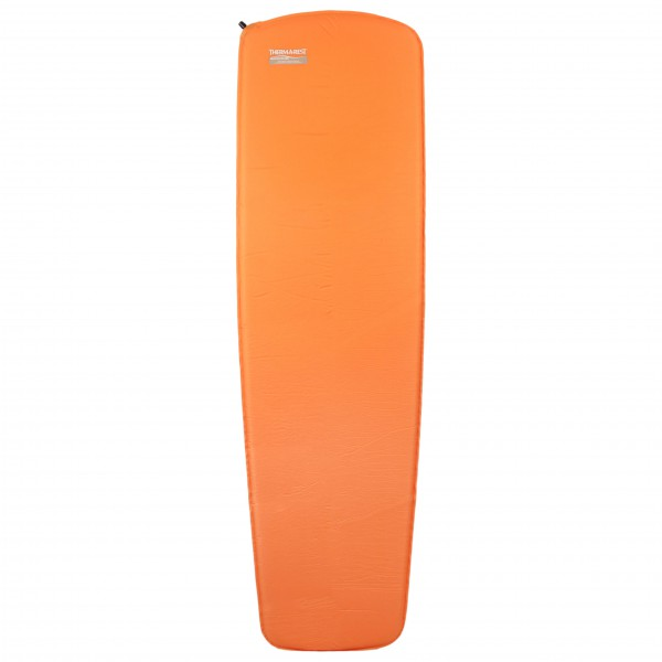 Therm-a-Rest - Trail Lite Performance Classic - Isomat