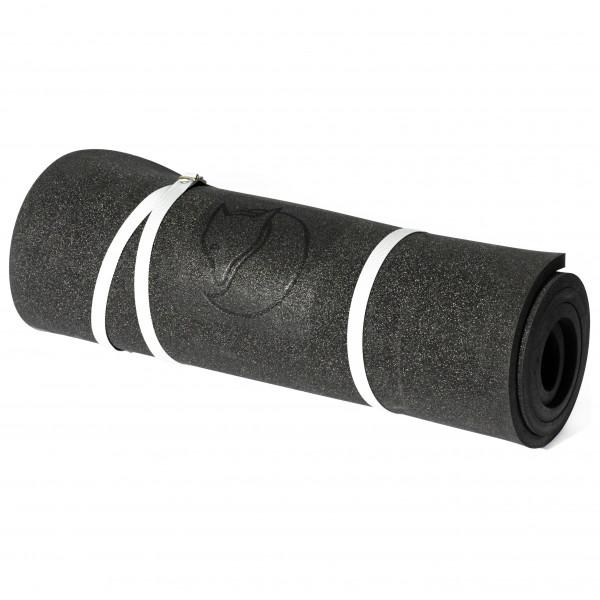 Fjällräven - Ground Sheet - Sleeping pad