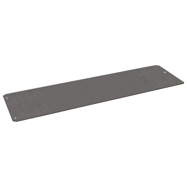 Mammut - Alpine Mat EXP - Sleeping mat