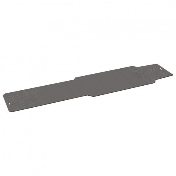 Mammut - Alpine Mat UL - Sleeping pad