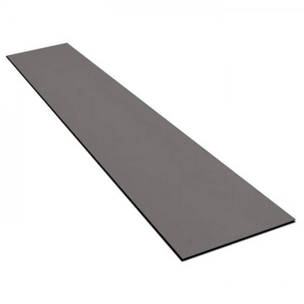 Urberg - Delux Sleeping Mat - Isomatte
