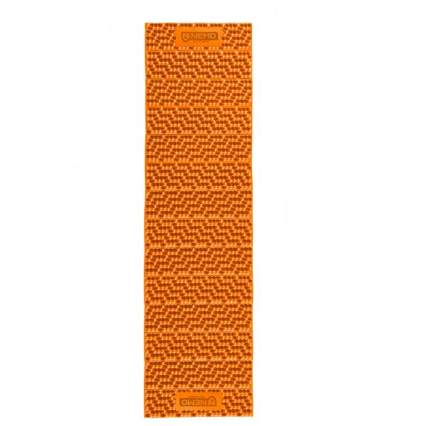 Nemo - Switchback - Sleeping mat