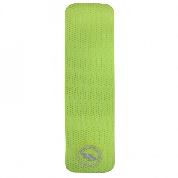 Big Agnes - Third Degree Foam - Sleeping mat