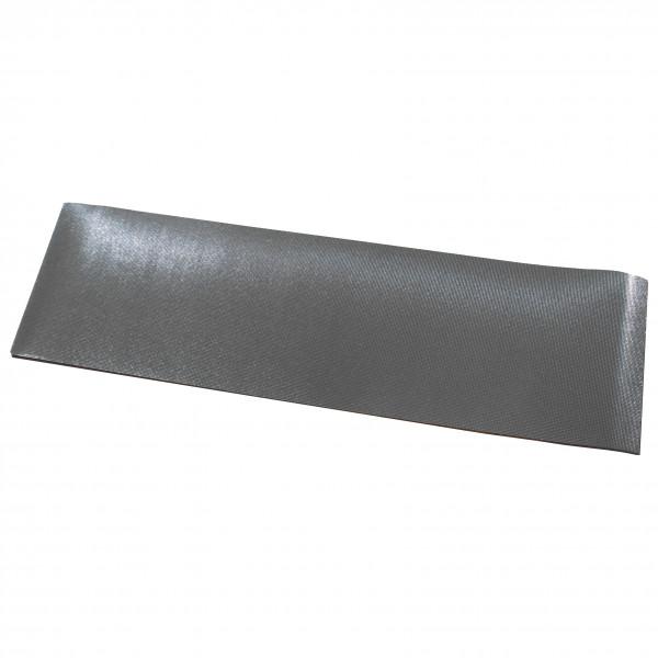 Basic Nature - Isomatte Everest - Sleeping mat