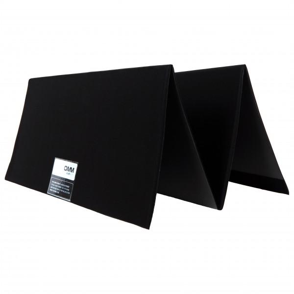 OMM - Duomat - Sleeping mat
