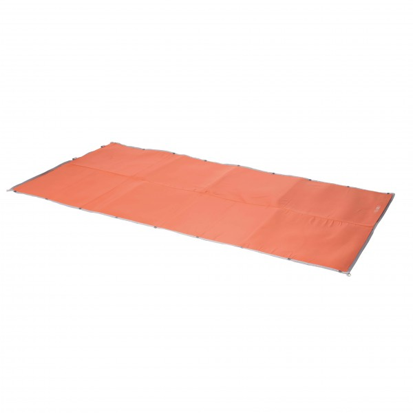 Exped - MultiMat Duo - Sleeping mat