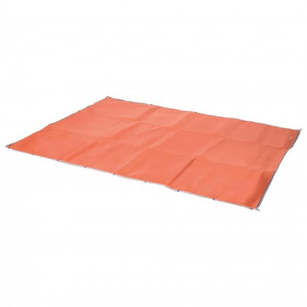 Exped - MultiMat Trio - Sleeping mat