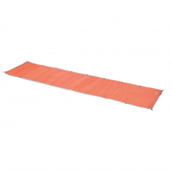 Exped - MultiMat Uno - Sleeping mat