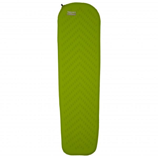 Trail Lite SMU Grasshopper - Sleeping mat