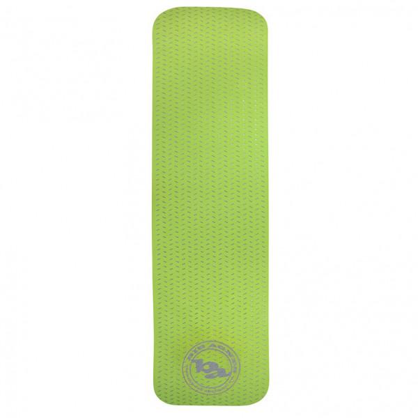 Big Agnes - Third Degree Foam Regular - Sleeping mat