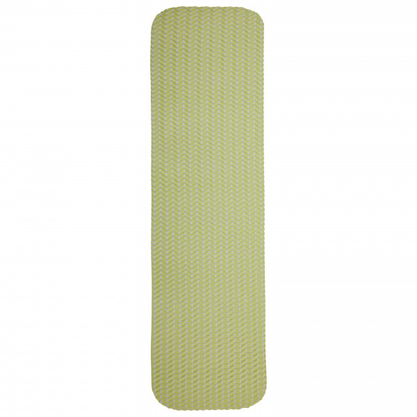 Big Agnes - Twistercane Bio Foam Pad - Isomatte