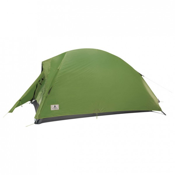 Vaude - Hogan Ultralight Argon - 1-2 person tent