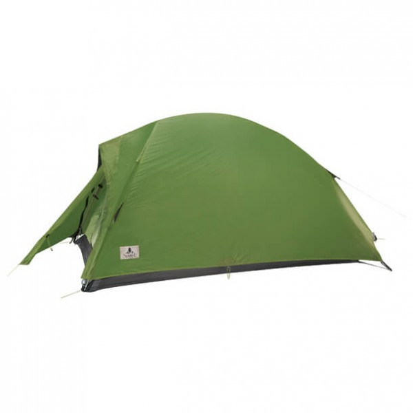 Vaude - Hogan Ultralight I - 1-man tent