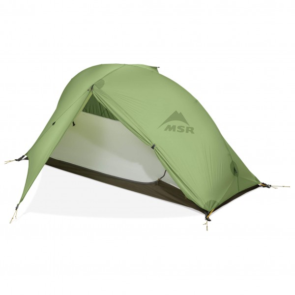 MSR - Hubba HP - 1 hlön teltta