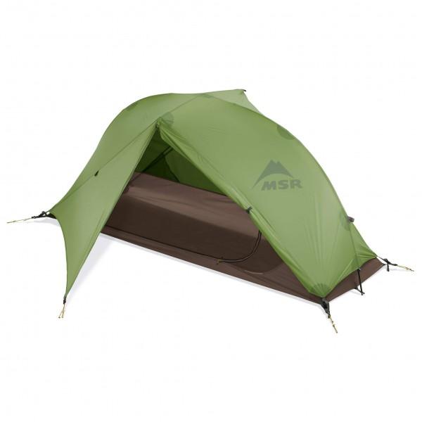 MSR - Carbon Reflex 1 - 1-person tent