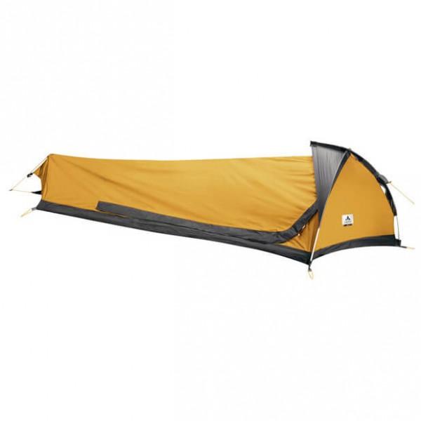 Vaude - Bivi - 1 henkilön teltta