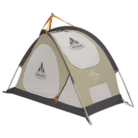 Vaude - Baby Tent - 1-personers telt