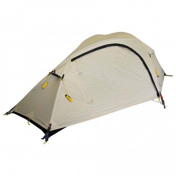 "Wechsel - Pathfinder """"Travel Line"""" - 1-person tent"