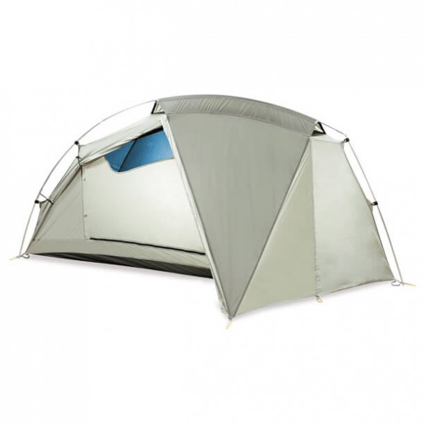 Salewa - Neutrino I - 1-man tent