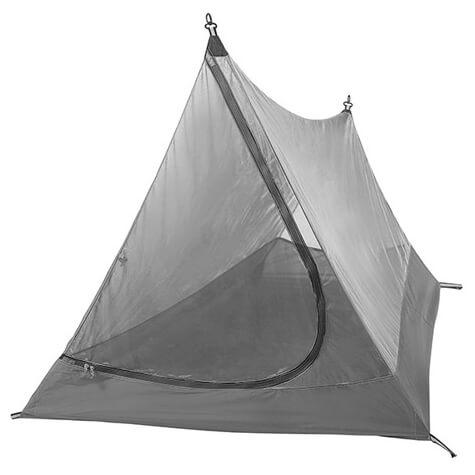 GoLite - Shangri-La 1 Nest - Mückenschutzzelt