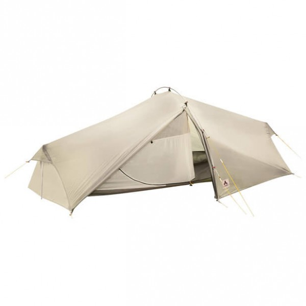 Vaude - Power Tokee Ultralight - 1 henkilön teltta