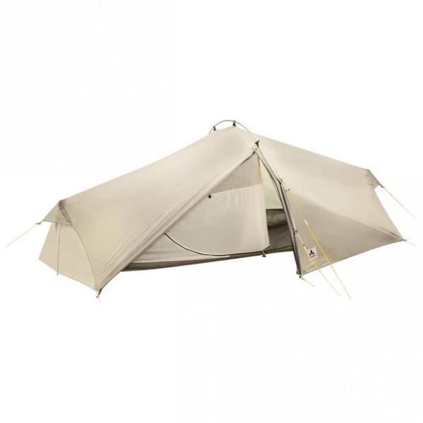 Vaude - Power Tokee Ultralight - 1-persoon-tent