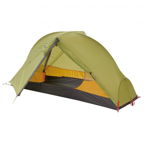 Exped - Mira I - 1-man tent