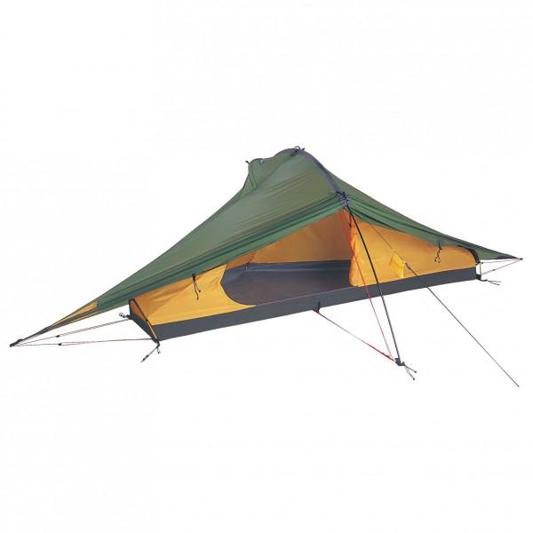 Exped - Vela I Extreme - 1-personers telt