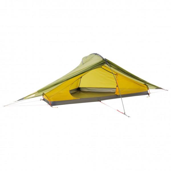 Exped - Vela I UL - Tente à 1 place