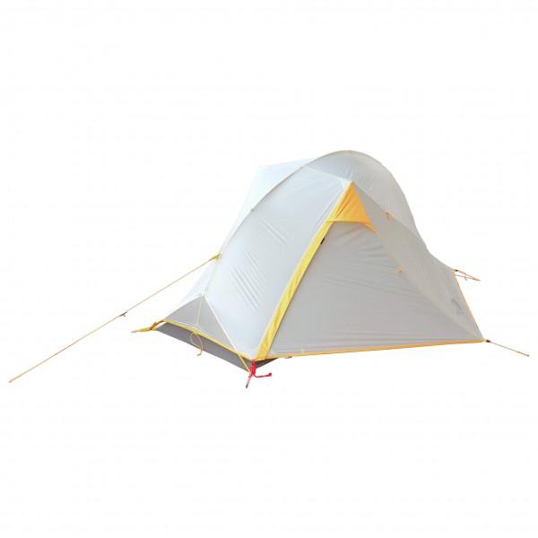 The North Face - Mica FL 1 - Tente à 1 place