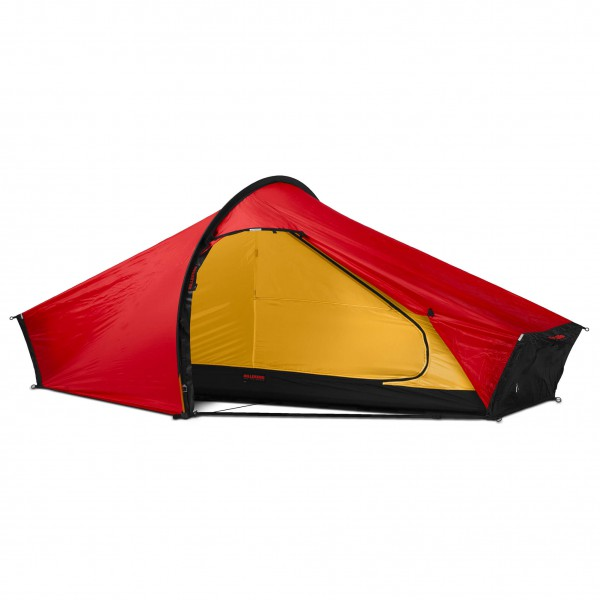 Hilleberg - Akto - 1-person tent