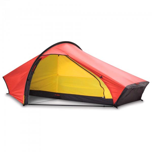 Hilleberg - Akto - 1 hlön teltta
