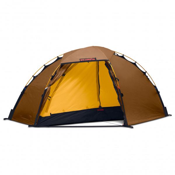 Hilleberg - Soulo - 1-person tent