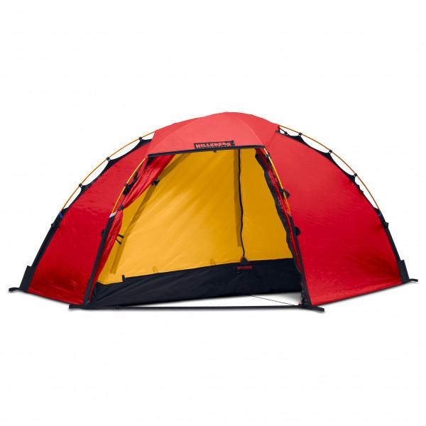 Hilleberg - Soulo - 1 henkilön teltta
