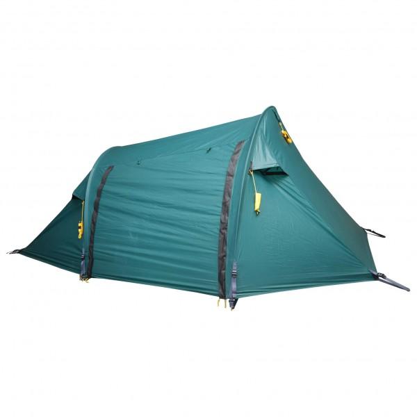 Wechsel - Aurora I ''Travel Line'' - Tunnel tent