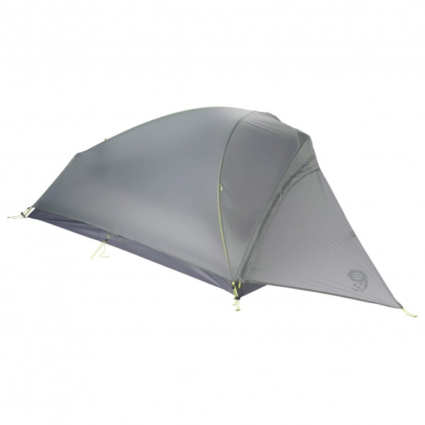 Mountain Hardwear - SuperMegaUL 1 - Tente à 1 place
