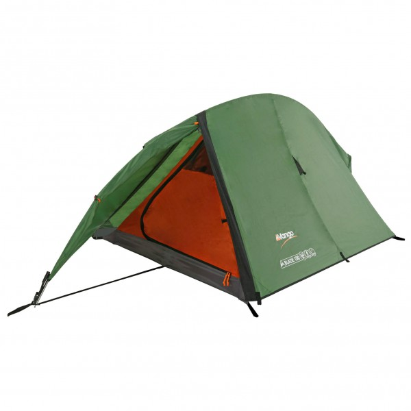 Vango - Blade 100 - Tente à 1 place