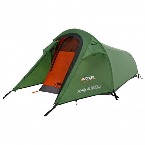 Vango - Helix 100 - 1 hlön teltta