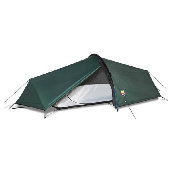 Wildcountry by Terra Nova - Zephyros 1 - 1-person tent