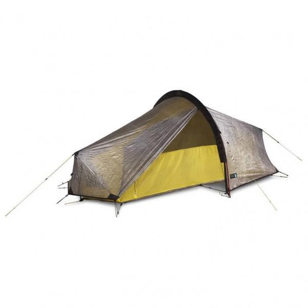 Terra Nova - Laser Ultra 1 - Tente à 1 place