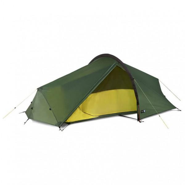 Terra Nova - Laser Photon 1 - 1-man tent