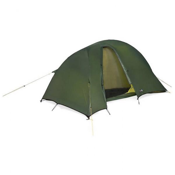 Terra Nova - Solar Photon 1 - 1-person tent