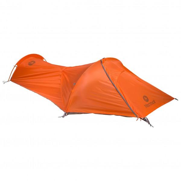 Marmot - Starlight 1P - 1 henkilön teltta