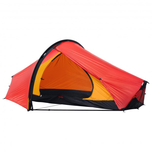 Hilleberg - Enan - 1-person tent